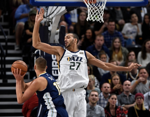The Morning After: 6 takeaways from Denver Nuggets' win over Utah Jazz