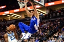 Making the Case for Ben Simmons as an All-Star