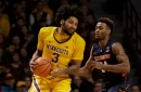Minnesota Basketball: Indiana Enters the Barn for Saturday Big Ten Action - OPEN THREAD