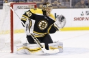 Carolina Hurricanes at Boston Bruins: Lineups and Game Discussion