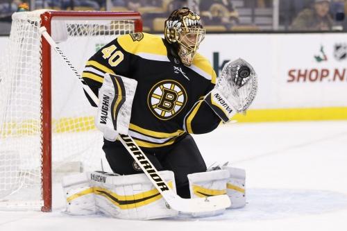 Carolina Hurricanes at Boston Bruins: Lineups and Game Discussion