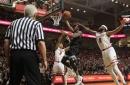Kansas State 58 - Texas Tech 74: Recap