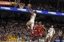 Rapid Reaction: Gophers fall to Indiana 75-71