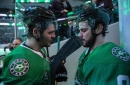 Stars cruise past Oilers for 5-1 victory