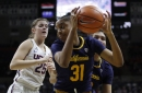 Golden Nuggets: MBB Reaction, WBB Takes on Arizona