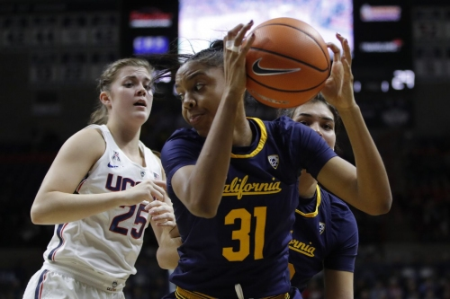 Golden Nuggets: MBB Reaction, WBB Takes on Arizona