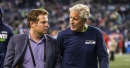 Green Bay Packers hire Guteknust as GM, so John Schneider stays put in Seattle