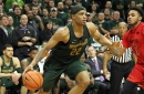 Michigan State Spartans vs Ohio State Buckeyes Game Thread