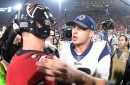 Atlanta Falcons talk: Give us your playoff predictions the rest of the way
