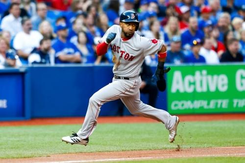 Braves rumors: Atlanta focused on stop-gap options at third base