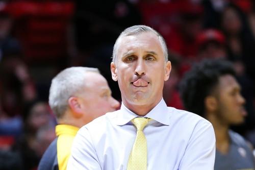 ASU Basketball: Sun Devils fall out of top-10, Arizona slips in AP Poll