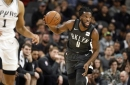 NBA Trade Rumor: Pistons among the teams shopping for DeMarre Carroll?