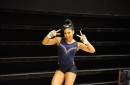 Cal Women's Gymnastics beats host Stanford and 3 others for 4th straight NorCal crown