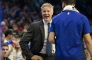 The January Sixers are Real, and They're Spectacular