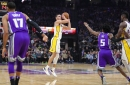 Lakers vs. Kings: Start time, TV schedule and game preview