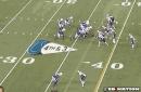 Report: Broncos hire Tom McMahon as special teams coordinator