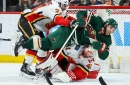 Storm Advisory for January 10: NHL News, Rumors, Links and Daily Roundup