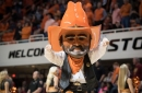 How to Watch Oklahoma State at Kansas State: game time, tv, radio, streaming, odds, trivia