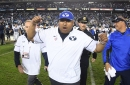 Have what it takes to be a BYU Football's 10th assistant coach? You have 2 more days to check out the job posting and apply!