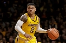 Minnesota Basketball: Depleted Gophers to Face Northwestern Wildcats - OPEN THREAD