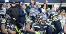 London calls on Seahawks: Seattle to play Raiders on Oct. 14 at Tottenham Hotspur Stadium