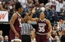 Why this trio of Bulldogs puts Mississippi State over the top