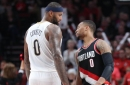 Portland Trail Blazers at New Orleans Pelicans Preview