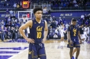 Cal MBB Preview: Battle at the bottom. Cal Vs. WSU.