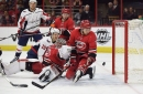 Recap and Ranker: Caps Stun Canes, 4-3