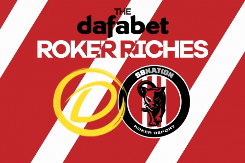 Roker Riches: Put your money where your mouth is; would you back Sunderland to beat Cardiff?
