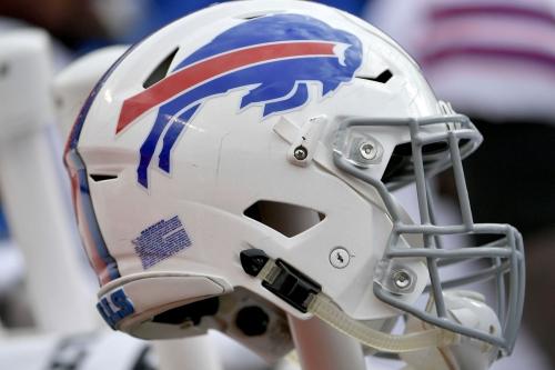 Bills Links, 1/13: The offensive coordinator search begins