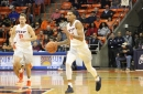 FIU at UTEP: Game Thread, Radio, Streaming, Betting Odds, Start Time Info