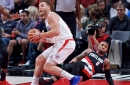 Blake Griffin Says Damian Lillard Regularly Gets Snubbed for All-Star Game