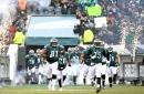How Fletcher Cox's Mississippi State mindset ignited the Philadelphia Eagles
