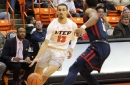 UTEP holds off FIU 72-68