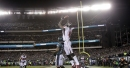 Philadelphia Eagles beat Atlanta, advance to NFC Championship Game