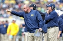 Report: Chris Partridge signs new deal with Michigan