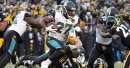 Overlooked Jaguars deny Steelers another shot at Patriots
