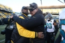 Steelers Podcasts: Tackling every angle of the Steelers' postseason loss to the Jaguars