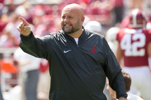 Bills Links, 1/15: The latest on the Brian Daboll hire