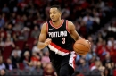 The Portland Trail Blazers Mid-Season Review