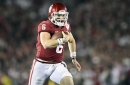 Denver Broncos 2018 NFL mock draft roundup: Baker Mayfield is a popular pick