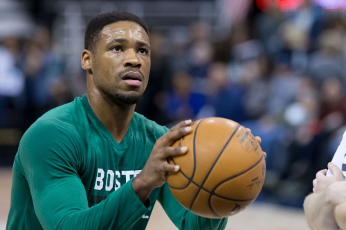 Sixers sign point guard Demetrius Jackson to two-way contract