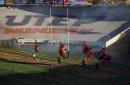 UTEP Football: JUCO prospects Kai Locksley, Justin Garrett Verbally Commit