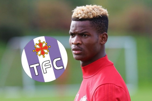 New interest in Ndong as Watford talk wanes; return to France for the Sunderland midfielder?