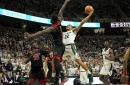 MSU basketball: Is it time to panic? Or will everything be just dandy?