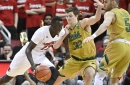 Louisville vs. Notre Dame preview: Cardinals look to snap 6-game losing streak in South Bend