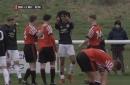 José's Juniors: Manchester United reserves struggle again