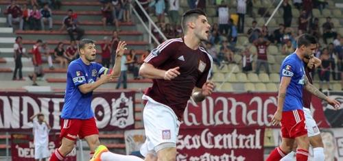 MLS Ticker: Dynamo sign Venezuelan centerback, Galaxy add former Republic defender, and more