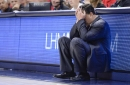 Previewing the 100% NCAA compliant Arizona Wildcats